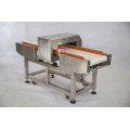 Détecteur de métaux pour l'industrie de la viande (MS-809)