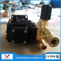 car wash pressure machine auto water hand pump