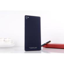 "5.5 ""Qhd 540 * 960, Android 5.1, Smartphone à double carte SIM"