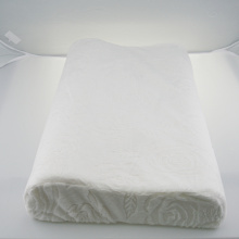 Cooling Gel Latex Natural Pillow Deluxe