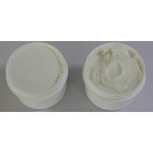 Pâte blanche de nylon imperméable et compétitive pour le marché chimique