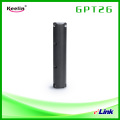 Magnetic GPS Tracker Hidden Tracking Devices for Cars