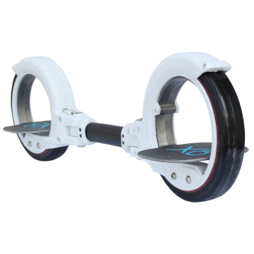 Großes Räder Skateboard (JC-001)