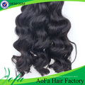 Cheap and Sexy Enchanting Body Wave Raw Virgin Human Hair