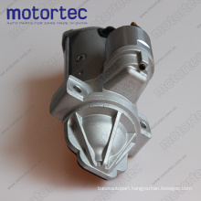 starter of ford spare parts for ford transit
