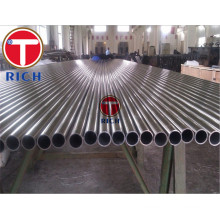 TORICH+Seamless+Austenitic+Stainless+Steel+tube