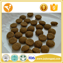 Hot Selling Chicken Flavour Pure Natural Adult Dog Dry Food