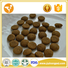Pet Food Supplier Wholesale Cat Food Dry