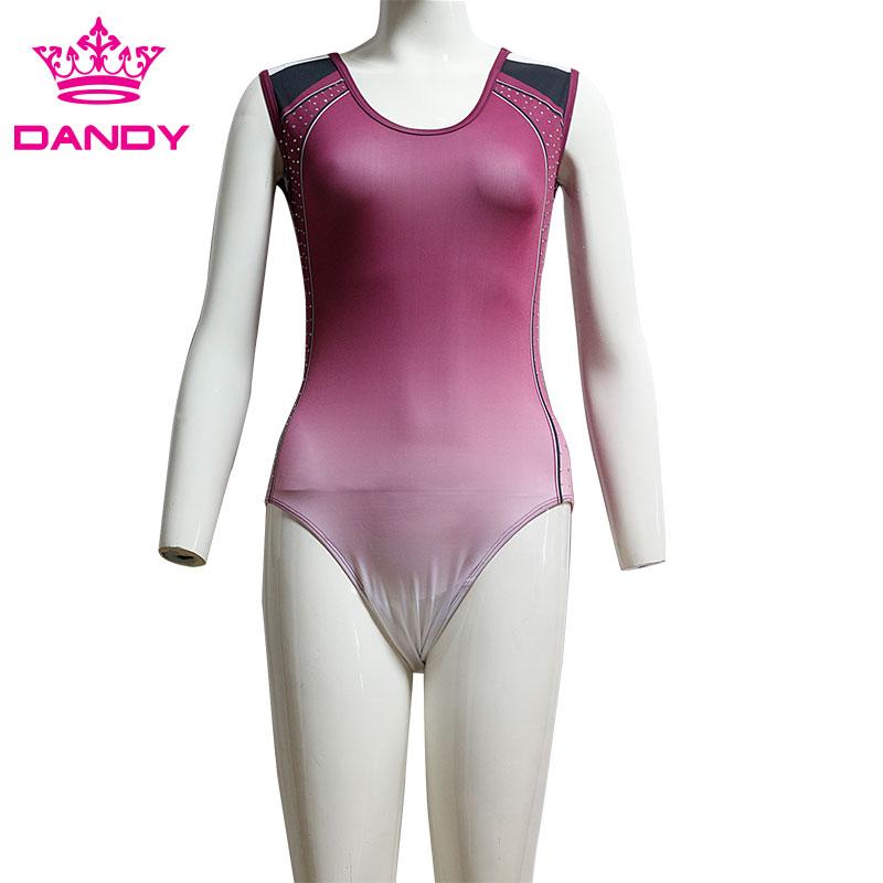 dance leggings girls