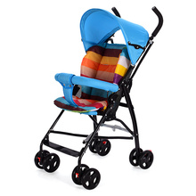 Baby walker freestyle tricycle for sale
