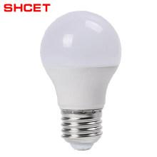2019 New Models High Performance LED Lighting Bulb Raw Material