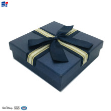 paper candy packaging chocolate box