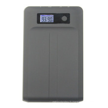 Chargeur portable 16000mah power bank
