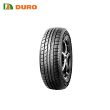 Excellent driving 235 50R18 tires vehicles suv
