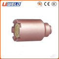 25mm2 welding cable