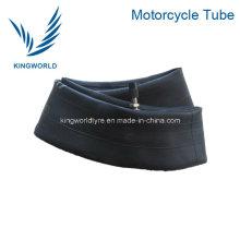 2.50-16 Inner Tube for Motorbike