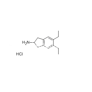 Indacaterol Intermediate, CAS 312753-53-0
