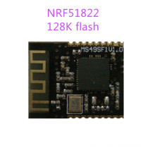 Módulo Nórdico Nrf51822 Bluetooth 4 Embedded