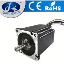 Motor bldc eléctrico de alta potencia 86BL hasta 800w, 24v 36v 48v