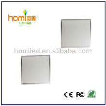 hot sale ce rohs led panel lamp