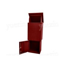 Postal Secure Parcel Courier Metal Box