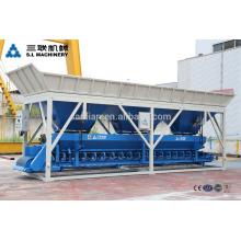 Máquina de dosificación PL1600-4