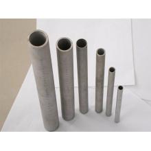 TUBE NICKEL DE CUIVRE ASTM B111 / TUBE POUR ECHANGEUR DE CHALEUR