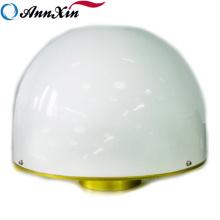 Cas de tête de champignon Full Range GPS / Glonass / Galileo Récepteur Choke Ring Antenna