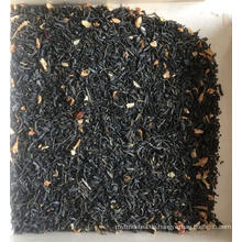 Best Seller High Mountain Jasmine Tea 100% natural