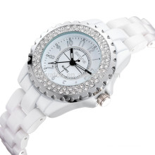 2016 top quality mens watch japan movt watch reasonable price watch