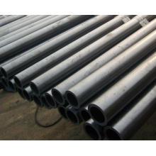 Tubo de grafito o barra de grafito / tubo de carbono / valor en venta