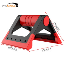 Home Exercise Strength Training Stand Adjustale Push Up Bar