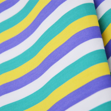 Wholesale Distributors for China 65% Polyester 35% Cotton Printed Fabric,Polyester Printed Fabric,Cotton Printed Fabric Manufacturer Printed TC Anti-Static Fabric export to Russian Federation Importers