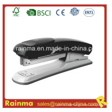 High Quality Metal Manual Stapler