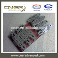 Brand Cner Recyclable prepreg 3k carbon fiber plate