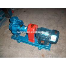 Flüssigkeitstransport elektrische Sirup Pumpen