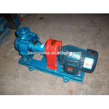 RY series motor driven centrifugal diesel engine oil pump
