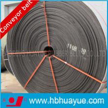 Fogo inteiro do núcleo do PVC / Pvg - correia transportadora retardadora 680s-2500s