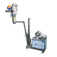 powder pneumatic vacuum conveyor feeding machine