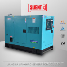 water cooled 8kw 10kva silent diesel generator for sale