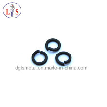 Washer/Spring Washer /Fastener with Good Quality
