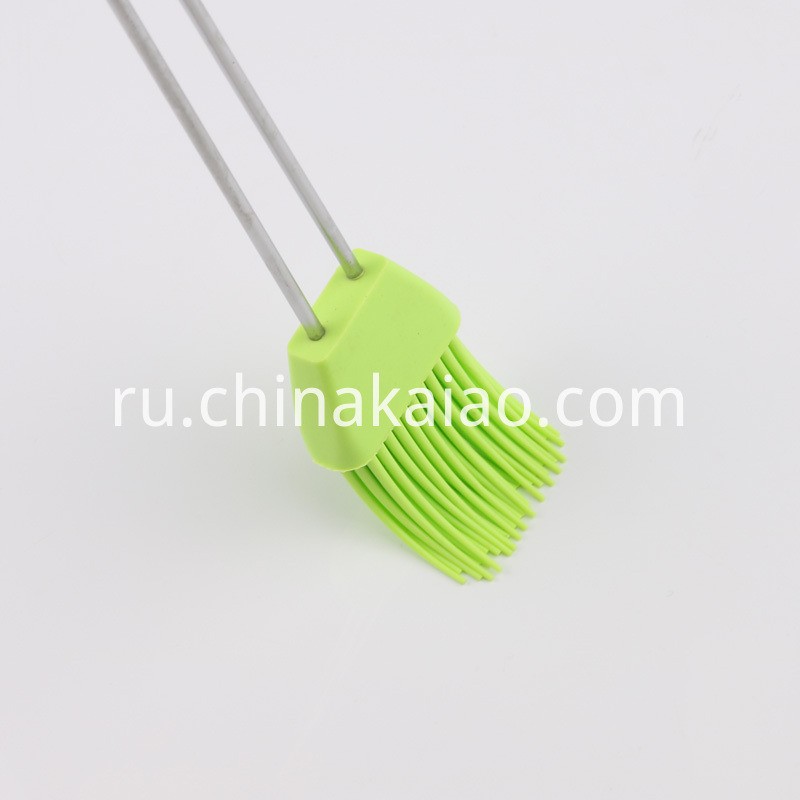 Bbq Basting Brush
