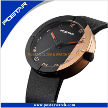 Delicate Scratch-Resistant Simple Series Ladies Watches