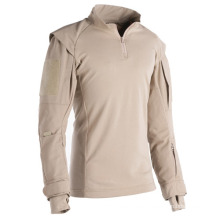 Military Garment Security Uniform Army Combat Shirt