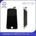 Pantalla táctil LCD para el digitizador de la pantalla táctil iPhone6s Plus