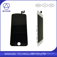 Touch LCD Display Screen for iPhone6s Plus Touch Digitizer Factory