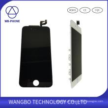 LCD do telefone móvel para o conjunto da visualização de painel LCD de iPhone6s mais