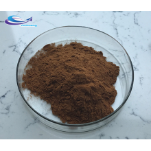 Food Grade Natural Persimmon Leaf Extract 10% Tannic