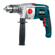 1200W High Power Impact Drill
