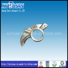Rocker Arm for Toyota 4y Engine Parts (13811-76019, 13811-76017)